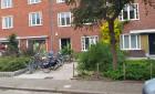 Appartement Newtonstraat-Amsterdam-Middenmeer