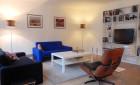 Appartement Looiersgracht-Amsterdam-Jordaan