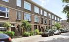 Apartment Irisstraat-Den Haag-Bloemenbuurt-Oost