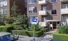 Apartment De Carpentierstraat-Den Haag-Bezuidenhout-Midden