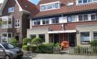 Huurwoning Van Egmondstraat-Haarlem-Planetenwijk