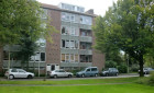 Room Kortenaerstraat-Amersfoort-Evertsenstraat