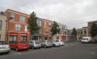 Appartement Almkerkplein 26 -Hoofddorp-Floriande-Oost