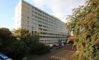 Appartement Bos en Vaartlaan-Amstelveen-Randwijck