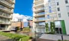 Appartement Wilhelminastraat 14 -Hilversum-Centrum