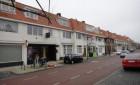 Appartement Heezerweg-Eindhoven-Tuindorp