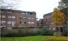 Apartment Meindert Hobbemastraat 43 -Dordrecht-Rembrandtlaan en omgeving