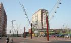 Appartement Cor Kieboomplein-Rotterdam-Oud-IJsselmonde