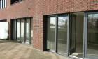 Appartement Sint-Jobskade-Rotterdam-Schiemond