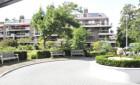 Appartement Louise de Colignylaan-Rotterdam-Kralingen-Oost