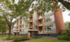 Apartamento piso IJsselstraat-Apeldoorn-Rivierenkwartier