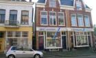 Studio Rabenhauptstraat-Groningen-Herewegbuurt