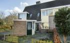 Huurwoning IJlsterveste 71 -Nieuwegein-Fokkesteeg