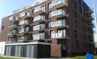 Apartment Hoofdstraat 78 j-Hoogezand-Westerpark