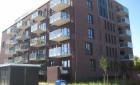 Apartment Hoofdstraat 78 d-Hoogezand-Westerpark