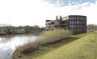 Apartamento piso Wipstrikpark 191 -Zwolle-Wipstrik-Zuid