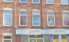 Apartment Loosduinsekade 146 -Den Haag-Transvaalkwartier-Noord