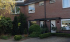 Family house Soderblomstraat-Hoofddorp-Hoofddorp-Pax-West