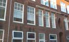 Apartment Nicolaas Tulpstraat-Den Haag-Valkenboskwartier