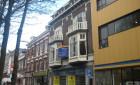 Room Steenstraat-Arnhem-Spijkerbuurt