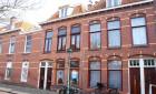 Apartment Cartesiusstraat-Den Haag-Valkenboskwartier