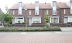 Family house Dr. Poelsstraat 43 -Landgraaf-Kakert