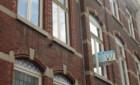 Appartement Hondstraat 7 A-Maastricht-Binnenstad