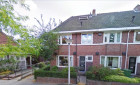 Family house Randwijcklaan-Amstelveen-Randwijck