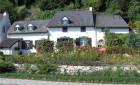 Casa Lage Kanaaldijk 106 -Maastricht-Villapark