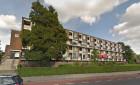 Appartement Oldenzaalsestraat-Enschede-Schreurserve