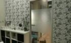 Appartement De Savornin Lohmanstraat-Amsterdam-Geuzenveld