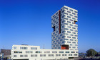 Appartement Oostelijke Handelskade-Amsterdam-Oostelijk Havengebied