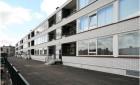 Appartement Slotplein-Capelle aan den IJssel-Oude plaats