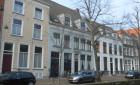 Chambre Koornmarkt-Delft-Centrum