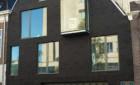 Studio Trompstraat-Groningen-Binnenstad-Zuid