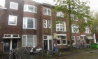 Appartement Koninginnelaan 45 b-Groningen-Oranjebuurt