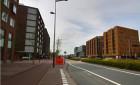 Appartement Ben van Meerendonkstraat-Amsterdam-IJburg Zuid