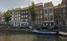 Appartement Prinsengracht-Amsterdam-Grachtengordel-West