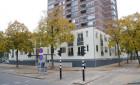 Apartment Kloosterdreef-Eindhoven-Kronehoef