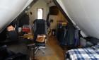 Studio Hoge Rijndijk-Leiden-Roomburg