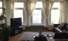 Appartement Jan Pieter Heijestraat 86 1-Amsterdam-Van Lennepbuurt