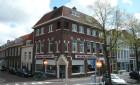Etagenwohnung Koningsplein-Delft-Centrum-Noord