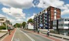 Apartamento piso Hereweg-Groningen-Oosterpoortbuurt
