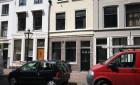 Apartment Zonneveldstraat-Leiden-Pieterswijk