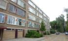 Appartement Dickensstraat-Rotterdam-Lombardijen