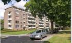 Apartment Lippe Biesterfeldstraat-Arnhem-Angerenstein