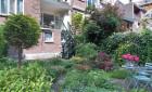 Apartamento piso Pikeursbaan-Deventer-Singel