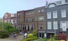 Kamer St. Annastraat-Nijmegen-Heijendaal