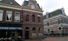 Kamer Nieuwe Ebbingestraat-Groningen-Binnenstad-Noord