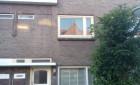 Family house Wilgenroosstraat-Eindhoven-Kerstroosplein